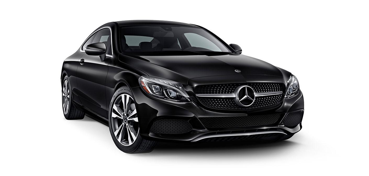 Mercedes Benz Set To Increase Production Output To Three Million Units