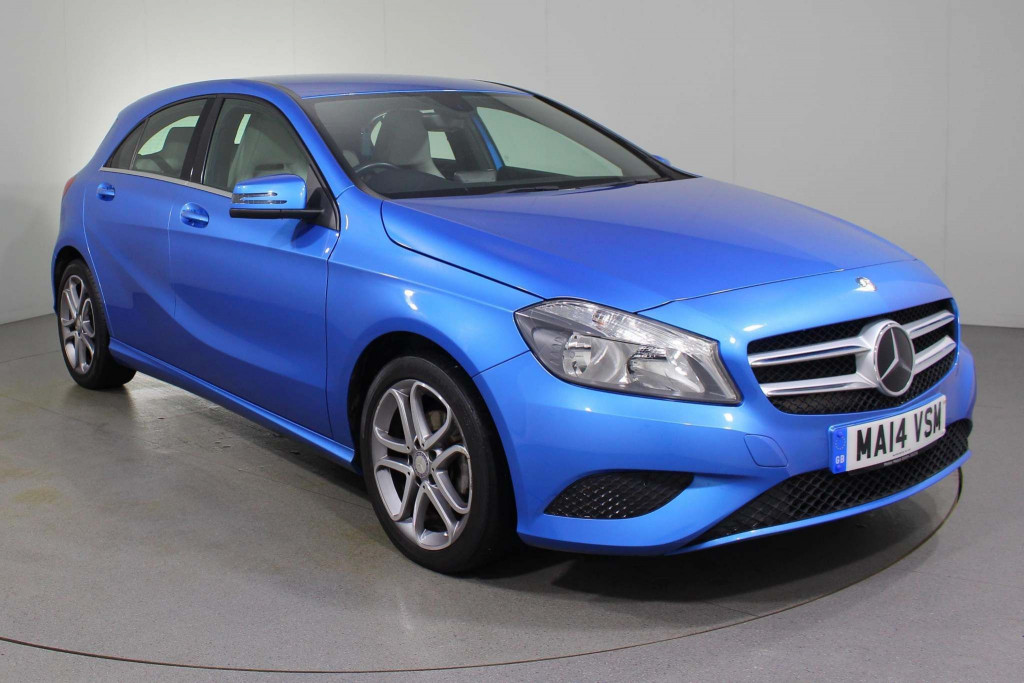 Mercedes Cars For Sale >> Used Mercedes Benz Cars For Sale Used Cars Motor Match