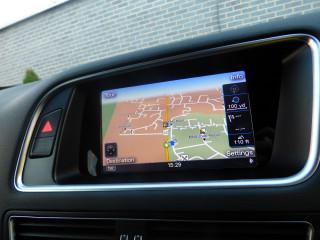 Audi Q5 2 0TDI 190 S Line Plus S-Tronic Quattro 15