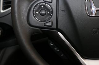 HONDA CR-V 1.6 i-DTEC S 5dr 2WD