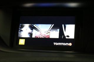 RENAULT SCENIC XMOD 1.6 VVT Dynamique TomTom 5dr