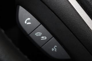 HONDA CR-V 1.6 i-DTEC SE Plus 5dr 2WD [Nav]