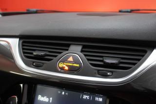 Vauxhall Corsa 1.3 CDTi ecoFLEX Design (s/s) 5dr