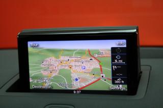 AUDI A1 1.6 TDI Sport 5dr