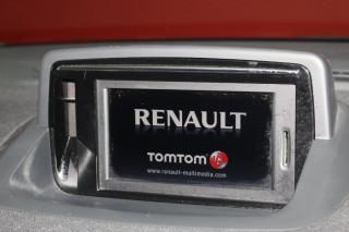 RENAULT MEGANE 1.6 16V 110 Dynamique TomTom 5dr