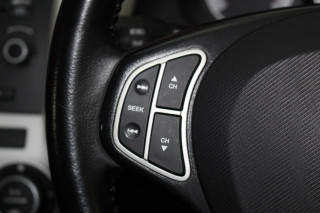 KIA CEED 1.6 LS 5dr Auto
