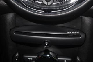 MINI COUPE 1.6 Cooper S 3dr