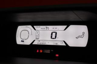 CITROEN GRAND C4 PICASSO 1.6 e-HDi 115 Airdream VTR+ 5dr
