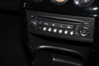 CITROEN DS3 1.6 VTi 16V DStyle Plus 3dr