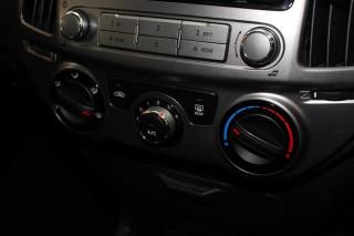 HYUNDAI I20 1.4 CRDi Blue Drive Active 5dr