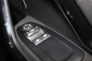 Peugeot 208 1.4 HDi FAP Active 5dr