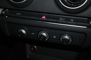 Audi A3 2.0 TDI Sport Sportback 5dr