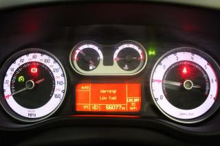 FIAT 500L 1.3 Multijet 85 Lounge 5dr