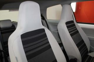 SEAT MII 1.0 SE 3dr
