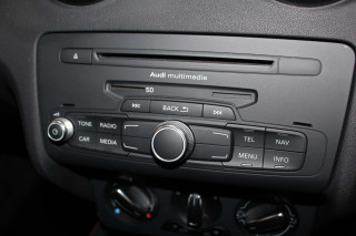 AUDI A1 1.4 TFSI Sport 5dr