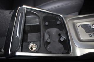 VOLVO V70 D3 [163] ES 5dr Geartronic