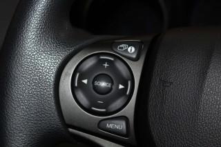 HONDA CIVIC 1.8 i-VTEC SE 5dr