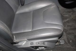 VOLVO V60 D2 [115] SE Lux 5dr