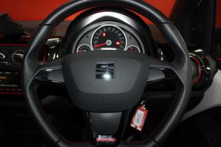 SEAT Mii 1.0 12v FR Line 5dr