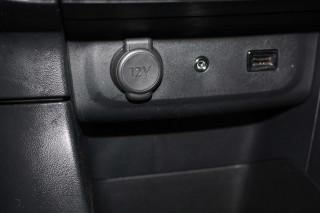 CITROEN C3 1.2 PureTech Touch 5dr