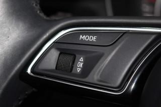 AUDI A4 2.0 TDI Ultra SE 4dr