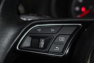 AUDI A3 1.4 TFSI Sport 4dr S Tronic