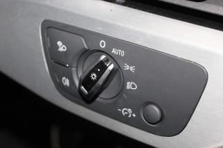 AUDI A5 2.0 TDI 150 S Line 5dr