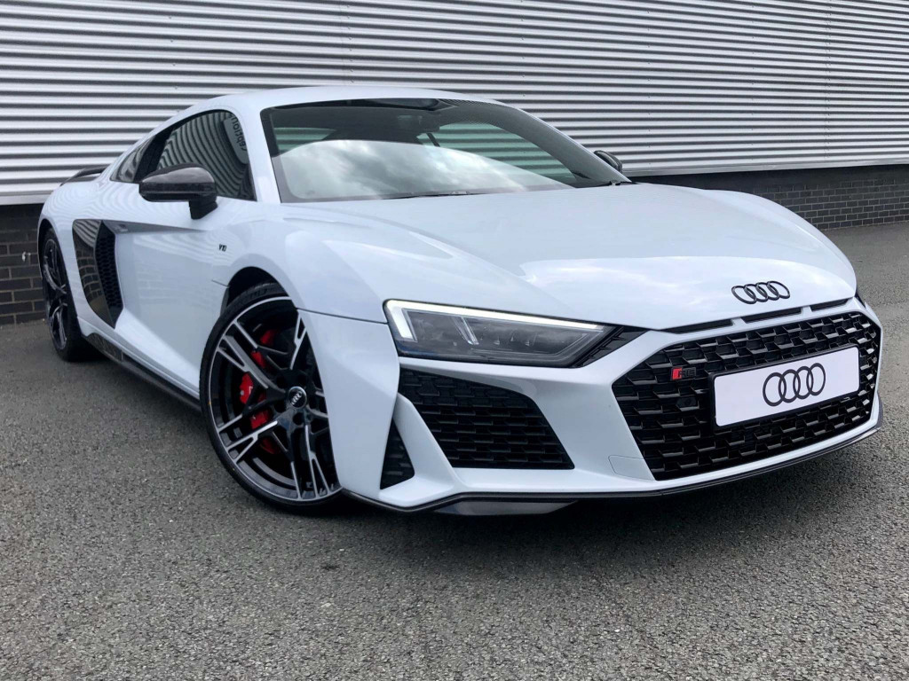 Contact Audi Used Cars Stoke On Trent Used Cars In Stoke On Trent Audi Used Cars