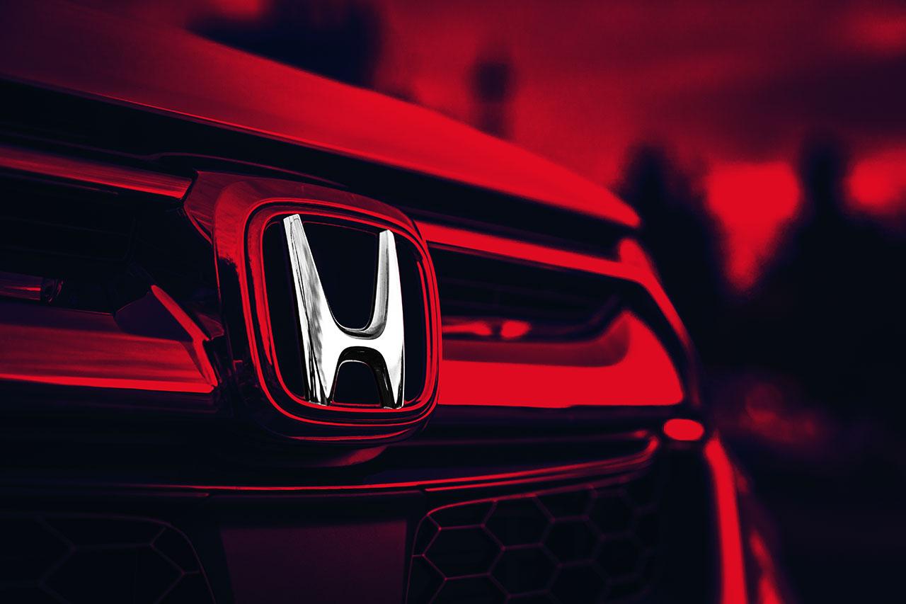 Introducing the Honda Privilege Club
