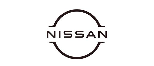 Nissan Hanley site