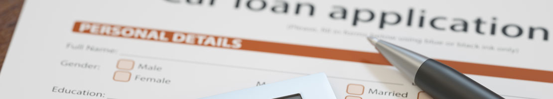 Zero Deposit Car Finance Deals