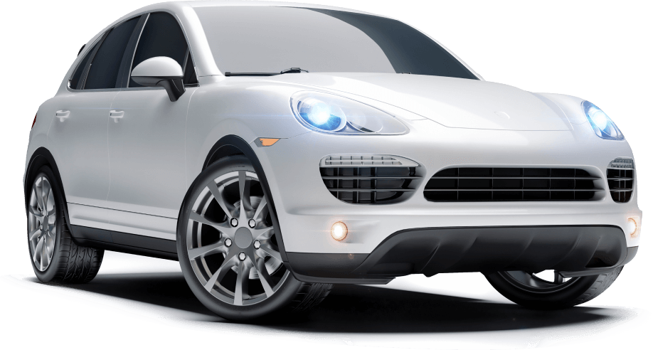 <span>Buy</span>, <span>Finance</span>, and <span>Part-Ex</span> your vehicle online