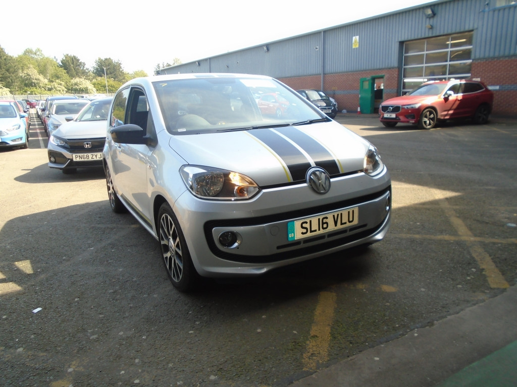 Vw Up For Sale Near Me « Alzheimer's Network of Oregon