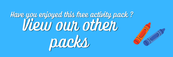 Have you enjoyed this free activity pack ?View our other packs