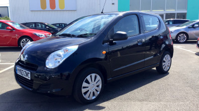 Search Used Cars for Sale